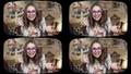 Vlog 19 Lu, de Luna: Consejos para grabar tu vídeo de Play Luna