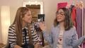 Vlog 7 Lu, de Luna: Entrevista Ana Jara (1ª parte)