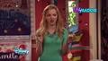 Liv & Maddie – Saison 2 – Extrait « La fête de la saucisse »