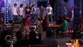 Violetta - Luz, Camara y Accion par Federico, Diego, Leon, Andres, Maxi, Marco et Broadway