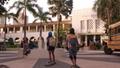 Adelanto exclusivo Teen Beach 2