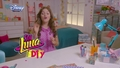 Soy Luna DIY: Fashion & Beauty - Tutorial 10