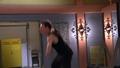 Baile 4: Eldon y Hunter duelo