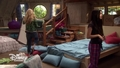 Best Friends Whenever - Tempo di viaggiare