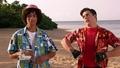 Teen Beach 2 -clip