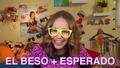 Vlog 45 Lu, de Luna: Top Besos de Soy Luna