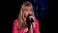 Hannah Montana: Just a girl