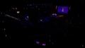 Violetta - O  Concerto em Milão