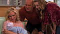 Good Luck Charlie - Special Delivery