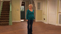 Good Luck Charlie - Moving Day