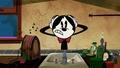 Disney Mickey Mouse: Unas orejas muy rebeldes