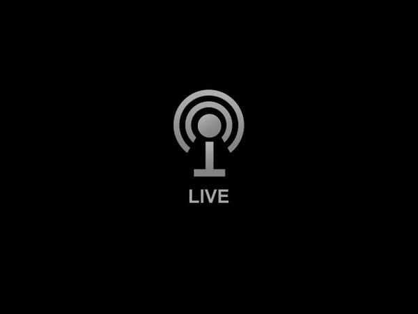 Watch Live - Events | BYU-Idaho