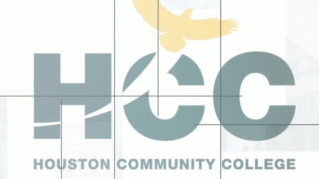 Articles Hcc Extends Library Hours Houston Community College Hcc
