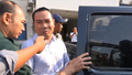 Cambodian Police Arrest Opposition Lawmaker Critical of Border Policy with Vietnam