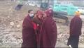 Video Shows Larung Gar Evictions