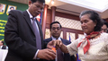Will Ink Leave a Stain Cambodia's Elections?