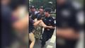 Seven Detained in Hangzhou Incinerator Protest