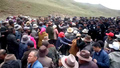 Tibetans, Police Clash Over Water Rights