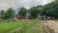 Scores Killed in Myanmar Fighting