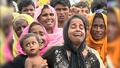 Bangladesh Protests to Myanmar Over Rohingya Exodus