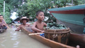 Myanmar Faces Flooding Emergency