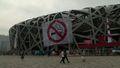 Anti-Smoking Law Takes Effect in Beijing