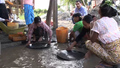 Myanmar Miners Strike Gold, But Don't Reap Fortune