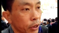Chinese Citizens and Authorities Clash Over Teenage Death