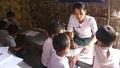 Myanmar Teacher Sacrifices for Poor Student