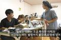 북에서 온 아이폰 수리공 '서강잡스' 김학민 씨