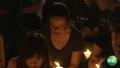 Tens of Thousands Attend Tiananmen Vigil in Hong Kong