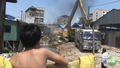 Phnom Penh Residents Complain of Poor Compensation After Home Demolition