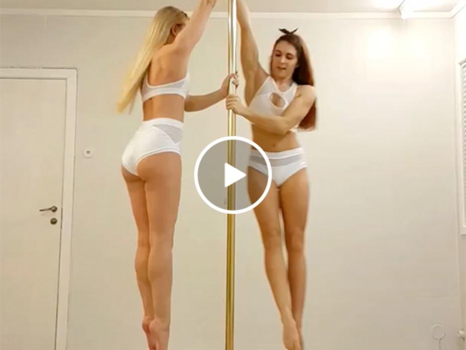 Brasilian amateur porn voideo