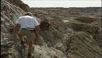 Canada's Famous Dinosaur Hunter