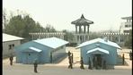 North Korea: The Secret Famine