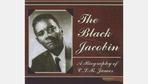 The Black Jacobin (Part 3 of 3)