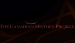 Canada: A People's History - Episode 1: When the World Began...