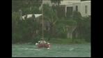 Hurricane Igor hits Newfoundland