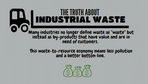 Industrial Waste