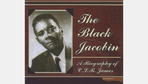 The Black Jacobin (Part 1 of 3)
