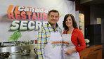 Canada's Restaurant Secrets