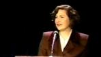 Anna Maria Tremonti: Foreign Correspondent