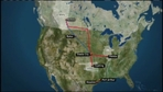 Keystone XL: Coming Soon?