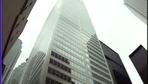 Bank Mergers: Is Bigger Better?