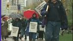 Redefining Education: Showdown in Ontario