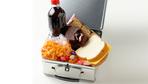 Lunchbox Breakdown