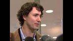 Justin Trudeau: Federal Liberal's Future?