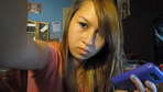 The Sextortion of Amanda Todd