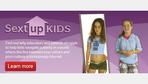 Sext up KIDS
