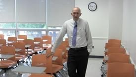 KI Chairs